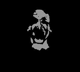 Logo Laufen ist einfach