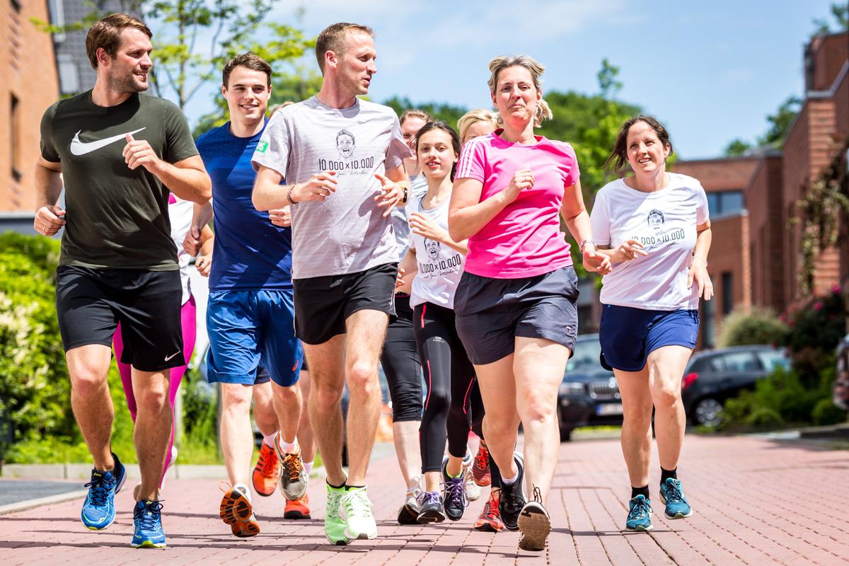 Laufen ist einfach_sf-photo_003