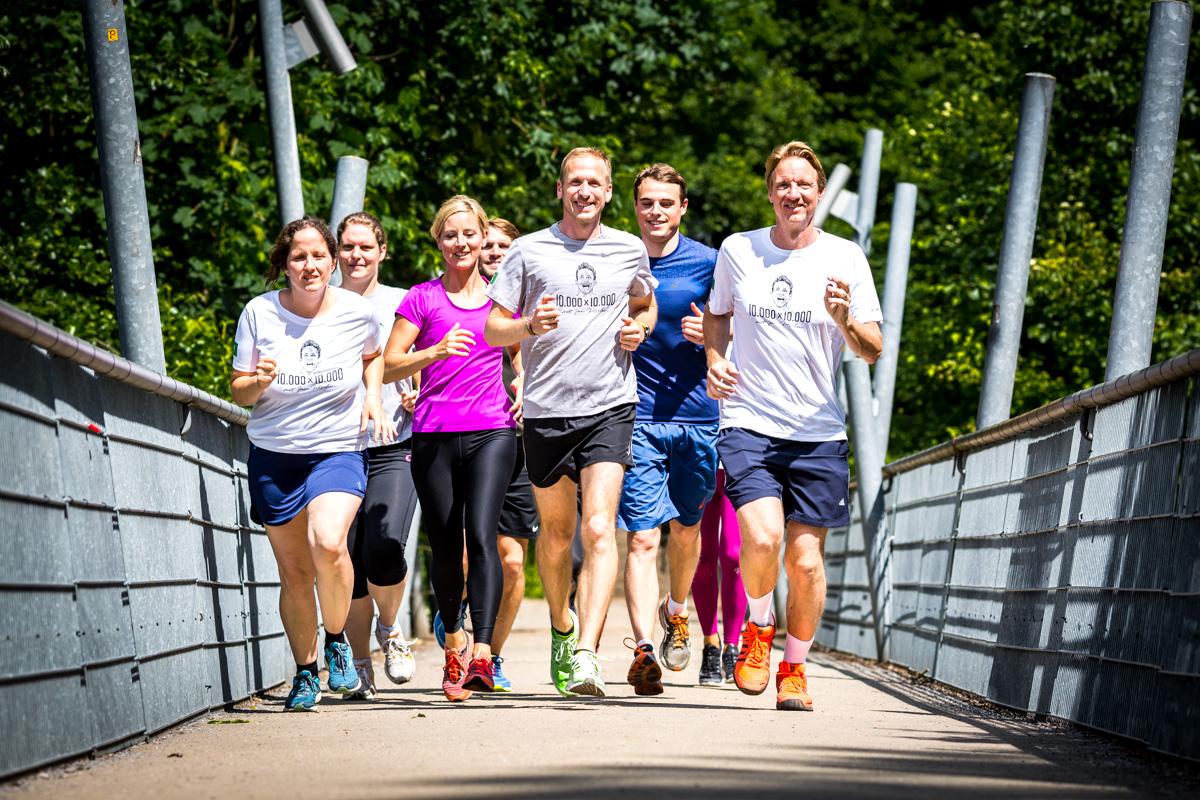 Laufen ist einfach_sf-photo_023