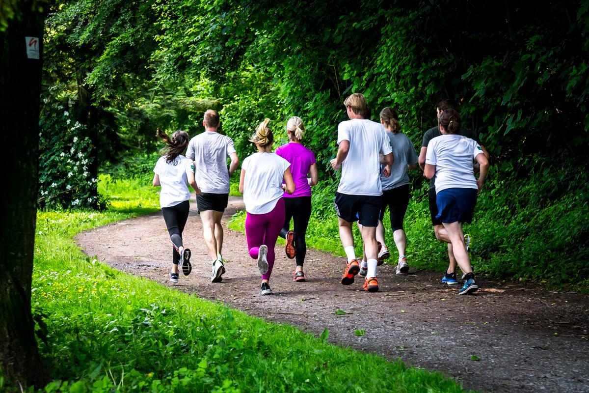 Laufen ist einfach_sf-photo_029