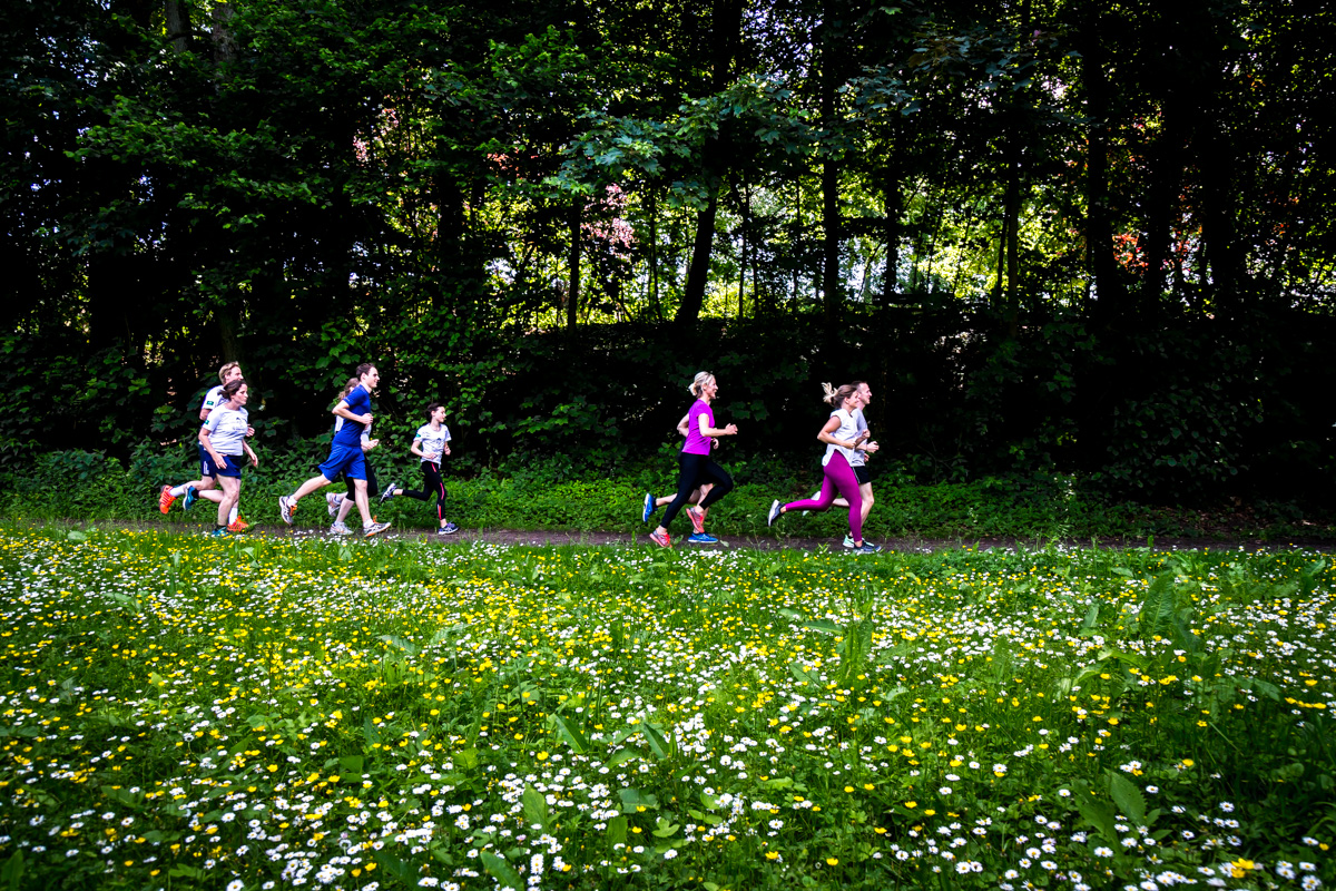 Laufen ist einfach_sf-photo_028