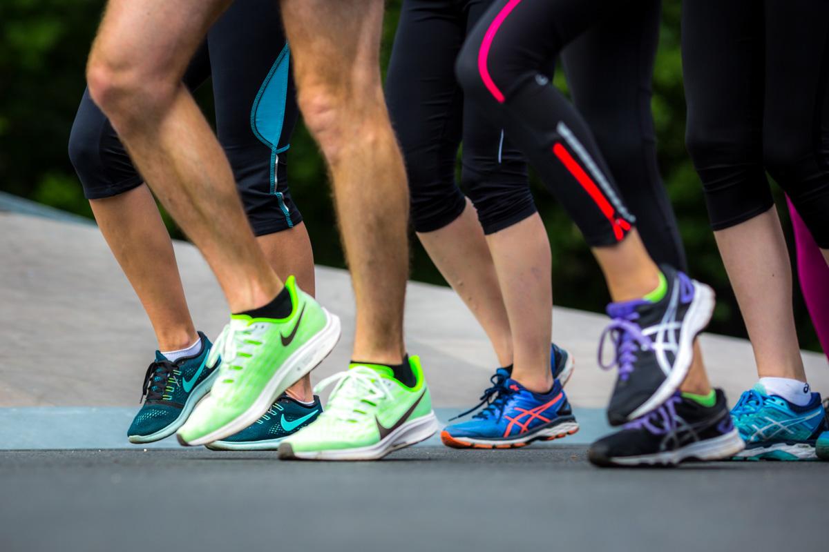 Laufen ist einfach_sf-photo_051