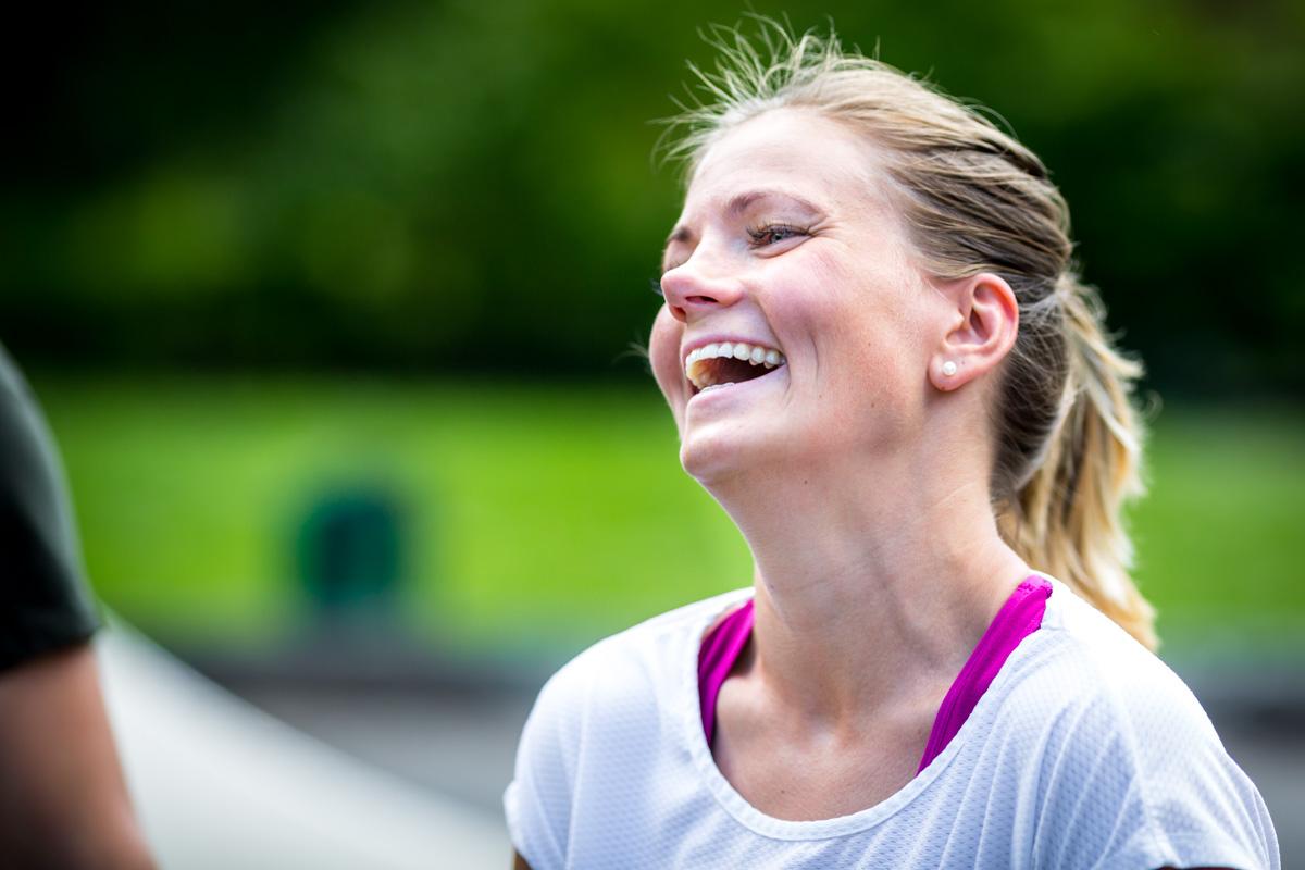 Laufen ist einfach_sf-photo_039