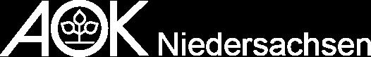 Logo AOK Nordost